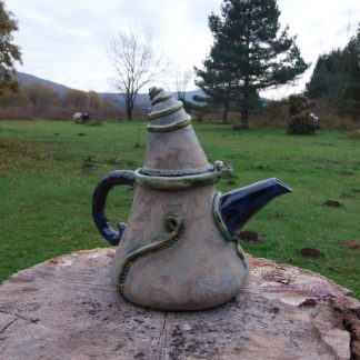 Čajnik/tea pot