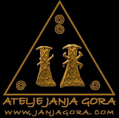 Atelje Janja Gora webshop